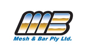 MESH AND BAR PTY LTD